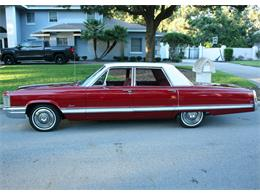 Picture of '68 Imperial located in Florida - MA1H