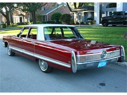 Picture of Classic '68 Imperial located in Lakeland Florida - $16,500.00 - MA1H