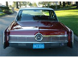 Picture of '68 Imperial located in Florida - $16,500.00 Offered by MJC Classic Cars - MA1H