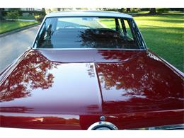 Picture of '68 Imperial - $16,500.00 - MA1H