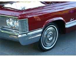 Picture of 1968 Imperial located in Florida - MA1H