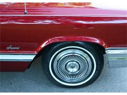 Picture of Classic '68 Imperial - MA1H