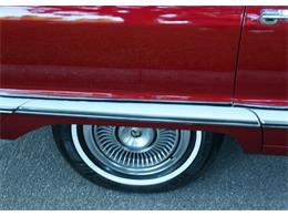 Picture of Classic '68 Imperial located in Lakeland Florida - MA1H