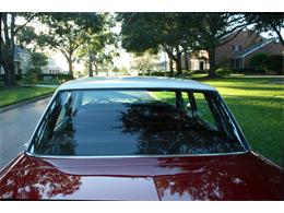 Picture of '68 Chrysler Imperial - $16,500.00 Offered by MJC Classic Cars - MA1H