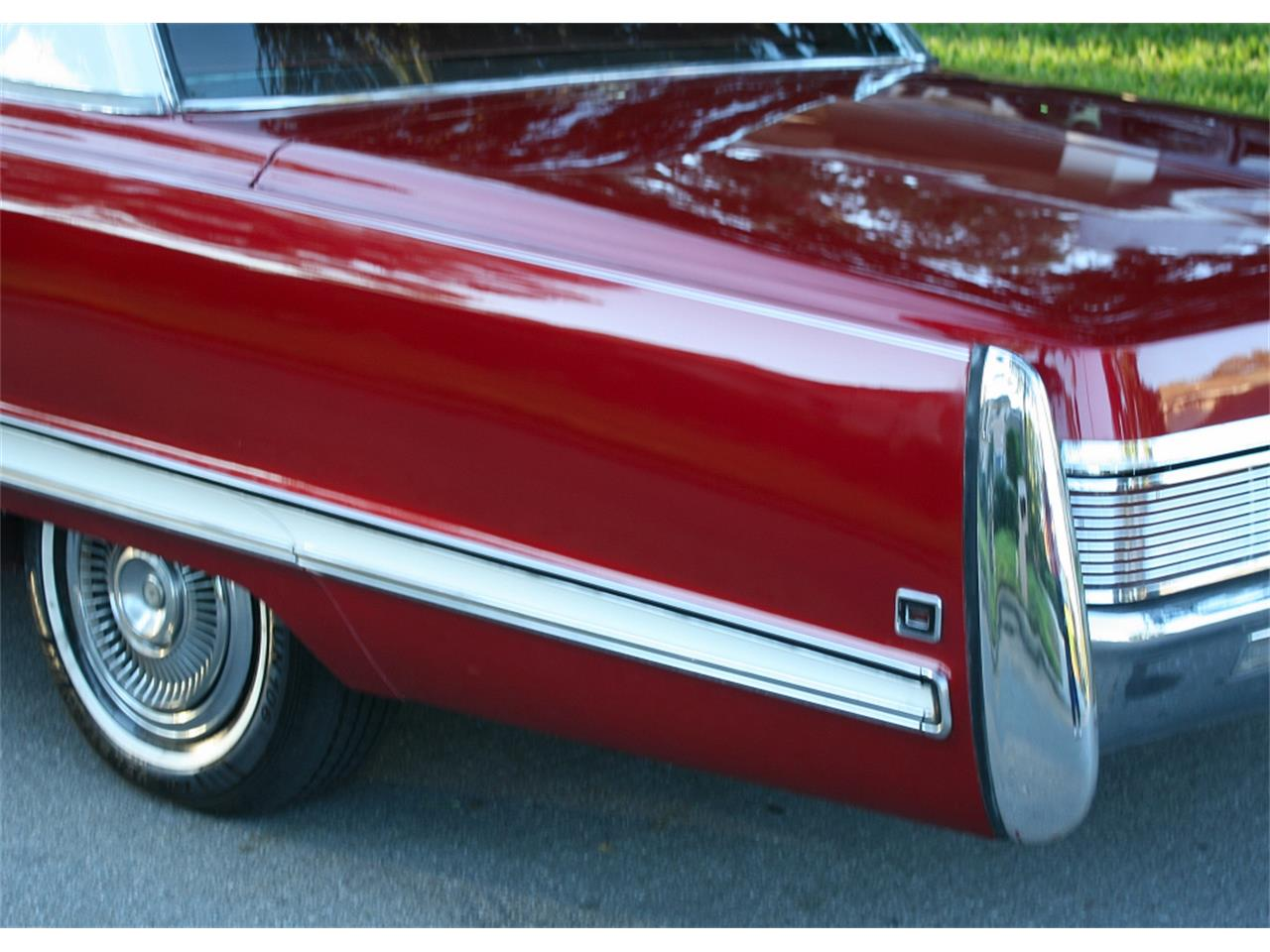 Large Picture of 1968 Imperial - MA1H