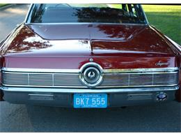 Picture of '68 Chrysler Imperial located in Lakeland Florida - $16,500.00 Offered by MJC Classic Cars - MA1H
