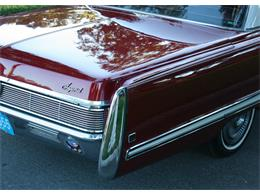 Picture of 1968 Chrysler Imperial located in Florida - MA1H