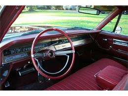 Picture of '68 Imperial located in Lakeland Florida - $16,500.00 - MA1H