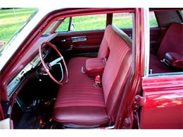 Picture of '68 Chrysler Imperial - $16,500.00 - MA1H