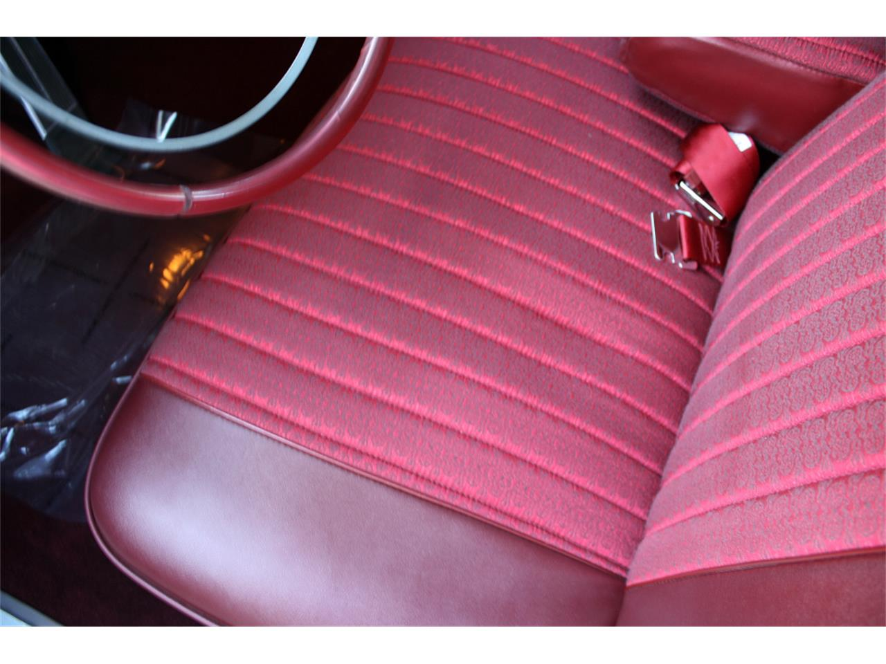 Large Picture of Classic 1968 Chrysler Imperial located in Florida - $16,500.00 Offered by MJC Classic Cars - MA1H