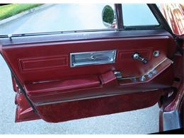 Picture of Classic '68 Chrysler Imperial located in Florida Offered by MJC Classic Cars - MA1H