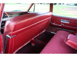 Picture of Classic 1968 Imperial - MA1H
