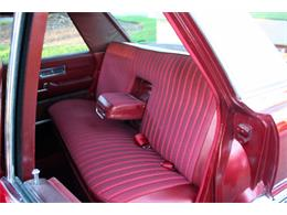 Picture of Classic 1968 Chrysler Imperial - $16,500.00 - MA1H