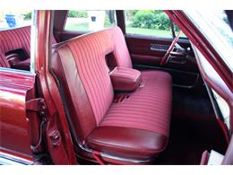 Picture of Classic '68 Imperial - $16,500.00 - MA1H