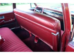 Picture of '68 Chrysler Imperial located in Lakeland Florida - MA1H