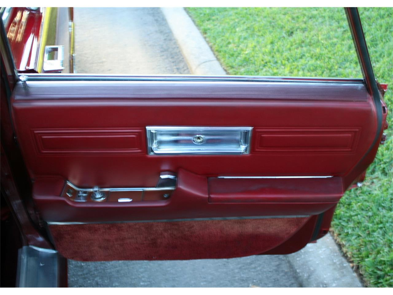 Large Picture of '68 Imperial - $16,500.00 - MA1H