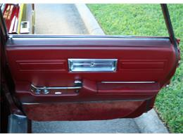 Picture of 1968 Chrysler Imperial located in Florida - $16,500.00 - MA1H