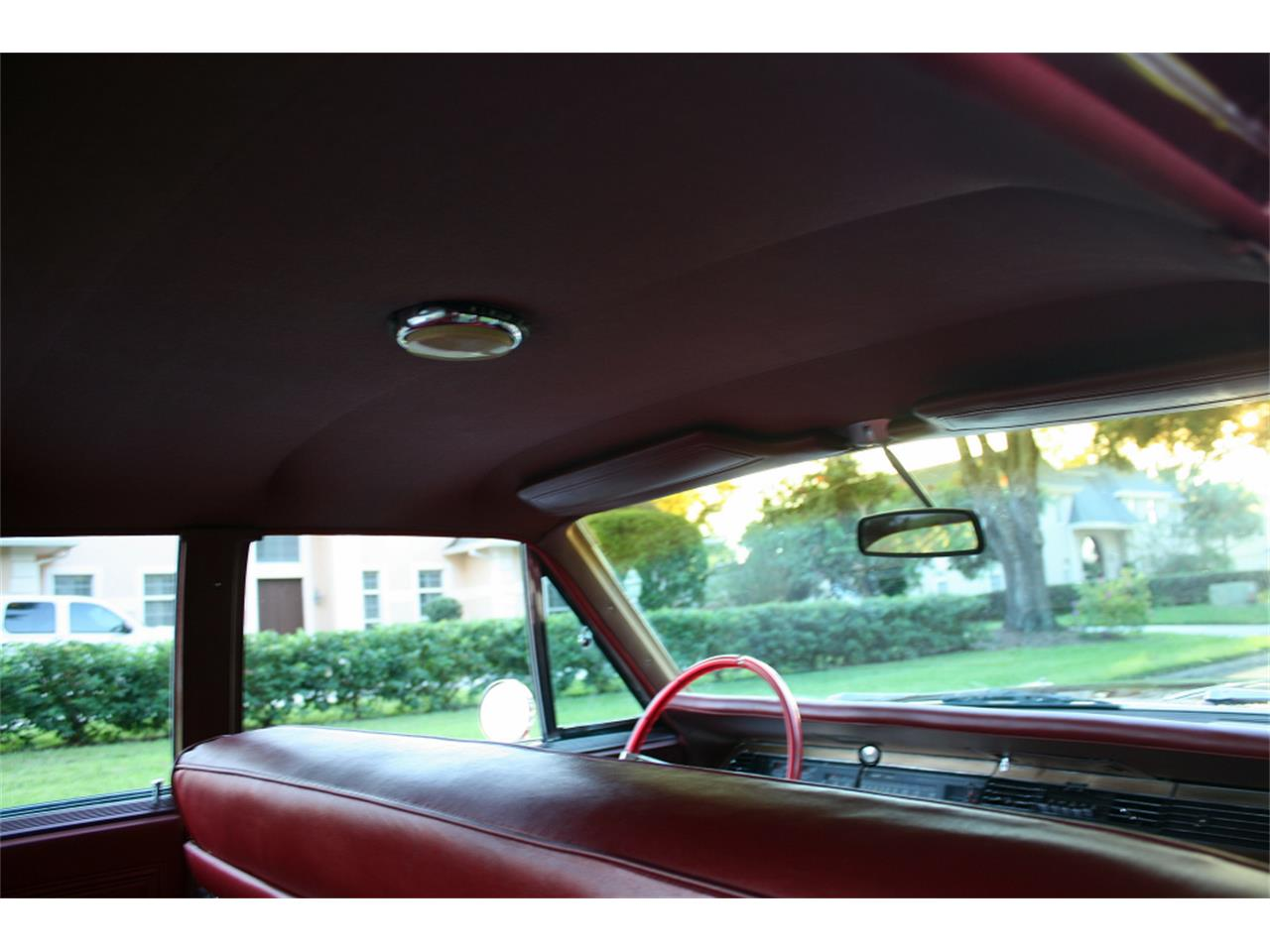 Large Picture of 1968 Imperial - $16,500.00 - MA1H