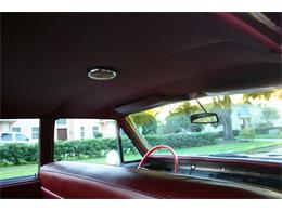 Picture of 1968 Chrysler Imperial Offered by MJC Classic Cars - MA1H