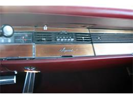 Picture of 1968 Imperial located in Lakeland Florida - $16,500.00 Offered by MJC Classic Cars - MA1H