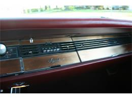 Picture of 1968 Imperial located in Lakeland Florida - $16,500.00 - MA1H