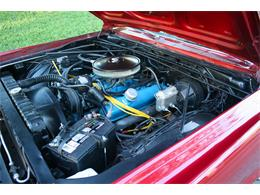 Picture of Classic '68 Chrysler Imperial located in Lakeland Florida - $16,500.00 Offered by MJC Classic Cars - MA1H