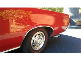 Picture of '64 GTO - MA1R
