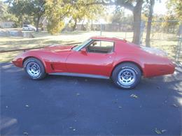 Picture of '75 Corvette - MA1U