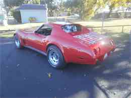 Picture of '75 Corvette - MA1U