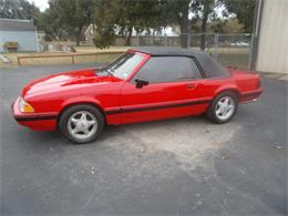 Picture of 1991 Ford Mustang - MA1V
