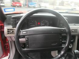Picture of 1991 Mustang - $8,500.00 Offered by Griffin's Classic Cars - MA1V
