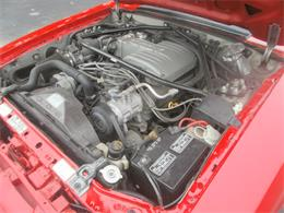 Picture of '91 Ford Mustang Offered by Griffin's Classic Cars - MA1V