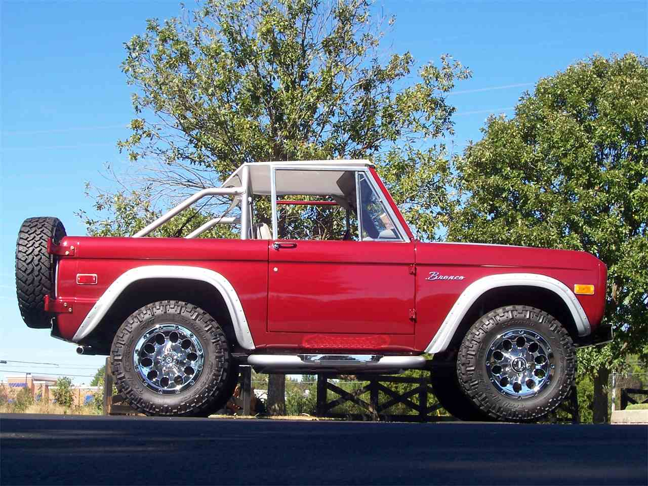 trends new s sale xlt broncos for digital and bronco ford ranger confrmed to will return u cars