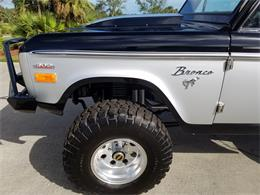 Picture of '77 Bronco located in Sebastian Florida Offered by a Private Seller - MA36