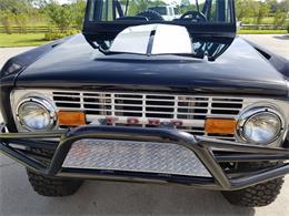 Picture of 1977 Bronco - MA36
