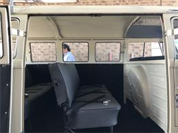 Picture of '69 Bus - MA3A