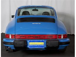 Picture of '76 Porsche 912 located in California - $29,500.00 Offered by Mohr Imports Inc. - MA3B