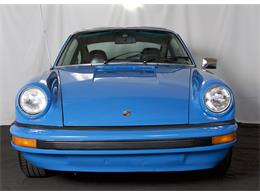 Picture of '76 912 located in California - $29,500.00 Offered by Mohr Imports Inc. - MA3B