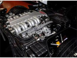 Picture of 1990 Corvette ZR1 - $27,900.00 Offered by Classical Gas Enterprises - MA3W