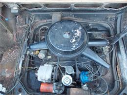 Picture of '67 Corvair Monza - MA3X