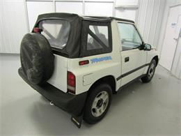 Picture of '96 Tracker - MA40