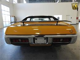 Picture of '71 Road Runner - MA4C