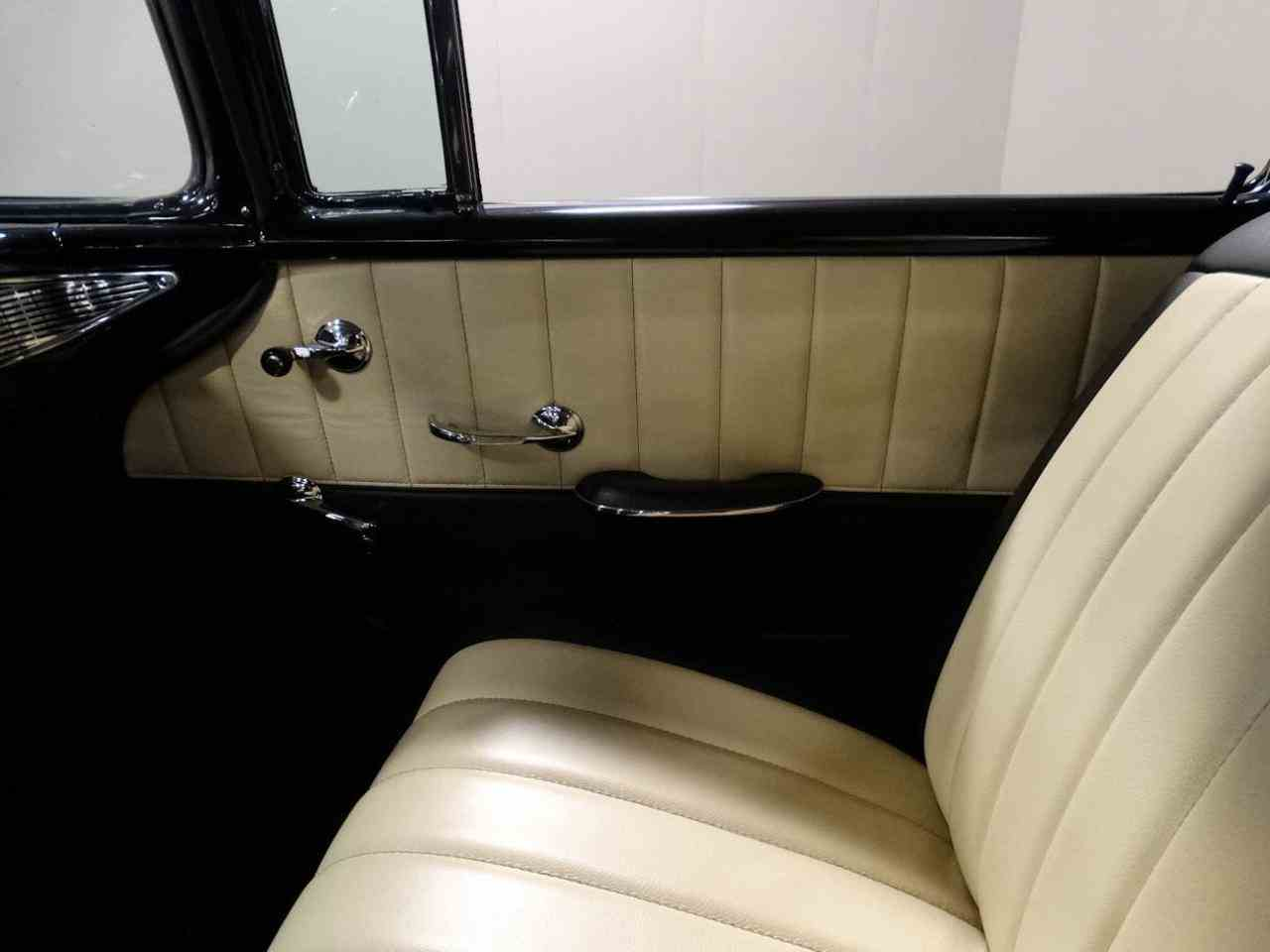 1956 Chevrolet Delray for Sale | ClassicCars.com | CC-1039560