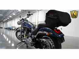 Picture of '03 Harley-Davidson FXSTDI - $9,595.00 - MA4S