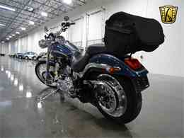 Picture of '03 FXSTDI Offered by Gateway Classic Cars - Scottsdale - MA4S