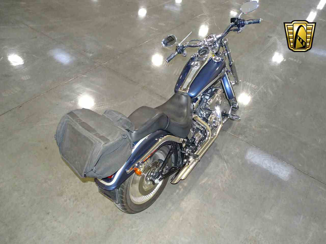 Large Picture of 2003 FXSTDI located in Arizona - $9,595.00 Offered by Gateway Classic Cars - Scottsdale - MA4S
