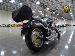 Picture of 2003 FXSTDI located in Arizona - $9,595.00 Offered by Gateway Classic Cars - Scottsdale - MA4S