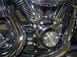 Picture of 2003 Harley-Davidson FXSTDI located in Deer Valley Arizona - MA4S