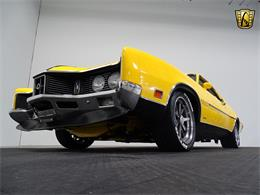 Picture of '70 Cyclone - MA58