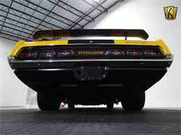 Picture of Classic '70 Mercury Cyclone - $83,000.00 - MA58
